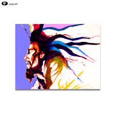 bob marley home decor bob marley framed pictures for sale choice image craft