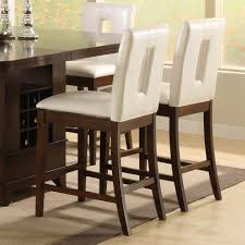 bar stools interior astounding furniture for kitchen and dining