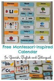 best 25 spanish english ideas on pinterest learning spanish