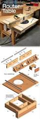 best 25 router table ideas on pinterest router table plans diy