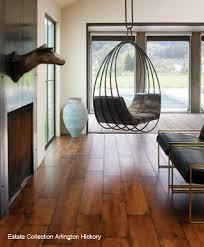 estate collection wire brushed hardwood flooring arlington