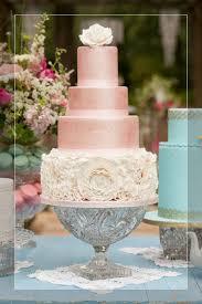 wedding cake m s wedding cake ms cake jackson ms wedding cakes jackson ms