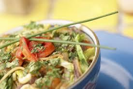 bonne cuisine goûtez à la bonne cuisine et la savourer cest facile nouvelle