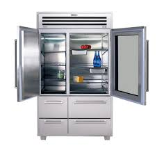 kitchen appliances brands your 5 most affordable luxury appliance brands u2014 aaa appliance repair