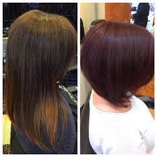 lexus amanda haircut anthony peter salon home facebook