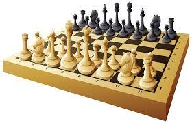 chess board clip art u2013 clipart free download