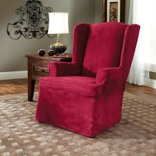 chair and ottoman slipcover oversized ottoman slipcover large chair and slipcovers sure fit