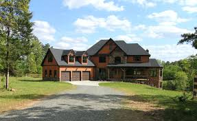country style home plans with wrap around porches country style house image of ranch country style house plans with