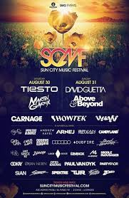 ra sun city festival 2014 day 1 at ascarate park el paso