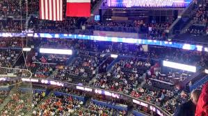 lexus of tampa bay reviews tampa bay lightning seating guide amalie arena rateyourseats com