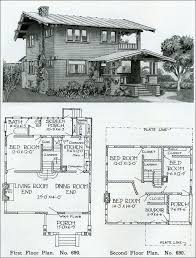 swiss chalet house plans 1910 house plans ideas the architectural