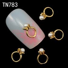 nail products suppliers reviews online shopping nail products