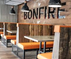 Pizza Restaurant Interior Design Ideas Barbican Cdg 4 300x515 1a These Cafes Get My And My Designs