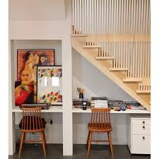 85 best under where under stairs images on pinterest good