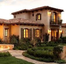 tuscany style house modern tuscan style house plans google search mediterranean
