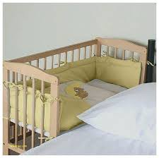 Baby Crib Bed Skirt Baby Crib Bed Baby Crib Bedding Sets Mylions