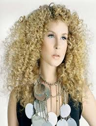 hair perms 2015 perm styles for 2015 hair style and color for woman