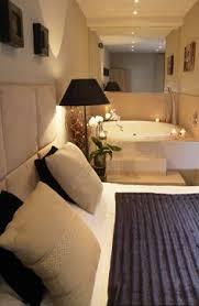 hotel avec bain a remous dans la chambre les 25 meilleures idées de la catégorie chambre avec spa privatif