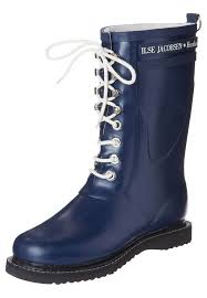 womens boots zalando 55 best zalando rainy days images on rainy days