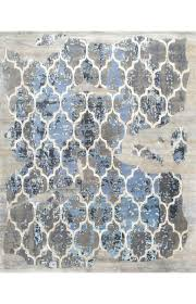 333 best area rugs images on pinterest area rugs contemporary