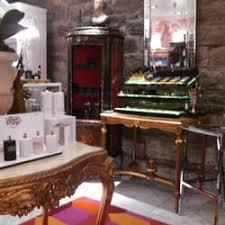 salon rouge 16 photos u0026 48 reviews hair salons 6 s 13th st
