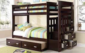Prices Of Bunk Beds Andrew S Furniture And Mattress