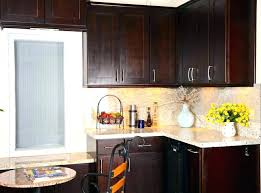 kitchen cabinets planner ikea usa kitchen espresso shaker kitchen cabinets kitchen cabinets