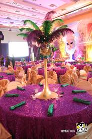 mardi gras decorations wholesale were going to us a mardi gras wedding lol can t wait to do