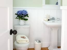 Small Bathroom Design Tips Australian Handyman Magazine - Design tips for small bathrooms