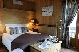 chambre d hote a chamonix chambre hote chamonix meilleur chambre d hote chamonix