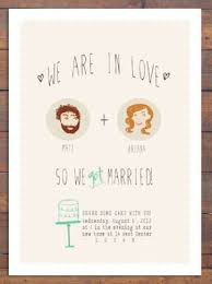 elopement announcements eloped announcements 145 best wedding elopement images on eloped