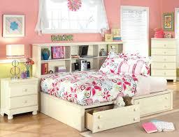 Twin Bed Bookcase Headboard T4homesauna Page 49 Corner Desk Bookcase White Sapien Bookcase