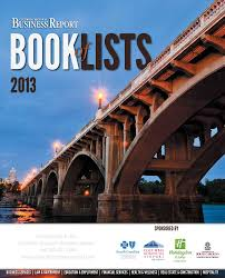 2012 sc chamber directory by atlantic publication group llc issuu