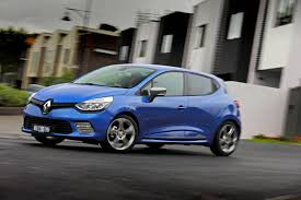clio renault 2016 renault clio gt now on sale from 25 290 performancedrive