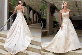 robe de mariã e createur robe mariée de créateur bustier bordeaux