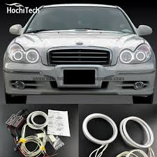 2002 hyundai sonata headlights get cheap 2003 sonata aliexpress com alibaba