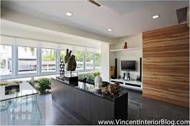 home modern homes melbourne