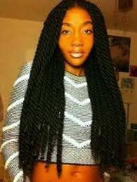 hairstyles with wool ideas about yarn twists african american hairstyles cute