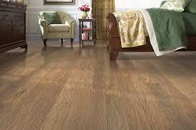 laminate flooring information laminate store zanesville oh