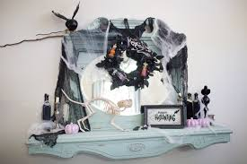 Halloween Home Decorating Ideas Halloween Themed Decorating Ideas Design Decor Creative Under