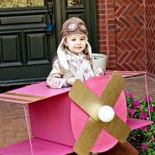 Aviator Halloween Costume 25 Diy Halloween Costumes Girls