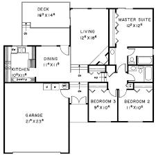 multi level home floor plans modern multi level house plans split level house plans beautiful