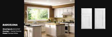 best value on kitchen cabinets express kitchens introduces new cabinets in grey white