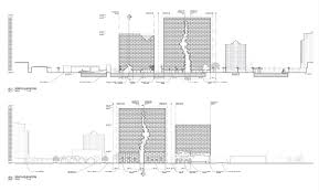 big s mixed use marina lofts in fort lauderdale buildipedia fort lauderdale s waterfront plans image courtesy of big