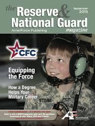 National Guard Memes - simple 30 national guard memes wallpaper site wallpaper site