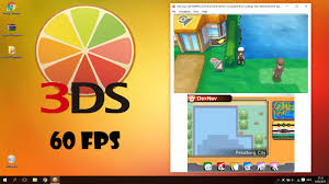 3ds emulator for android best nintendo 3ds emulators for android and pc hackersof