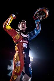 red bull freestyle motocross 100 best motocross images on pinterest dirtbikes red bull and