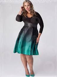 plus size dress jackets choice image formal dress maxi dress