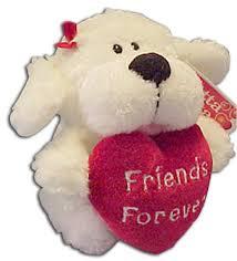 valentines day stuffed animals cuddly collectibles plush valentines day stuffed toys from