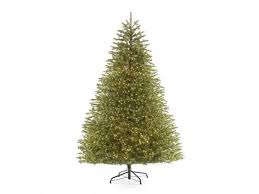 11 best artificial trees the independent